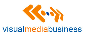 visualmediabusiness